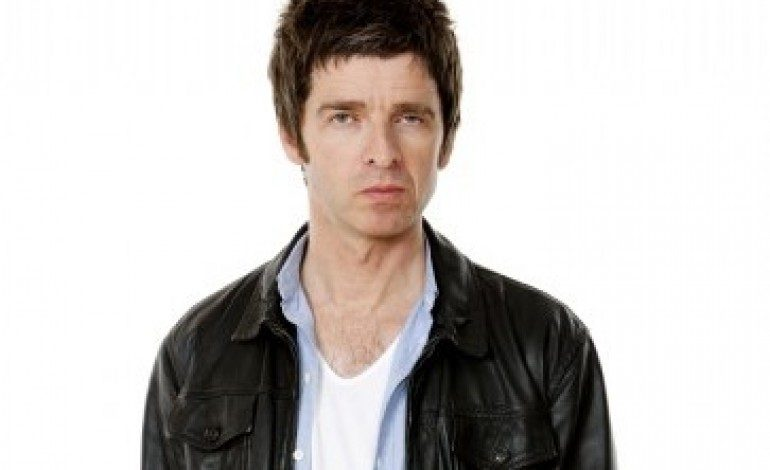34f173be69 Noel Gallagher Claims Liam Needs To See A Psychiatrist - mxdwn Music