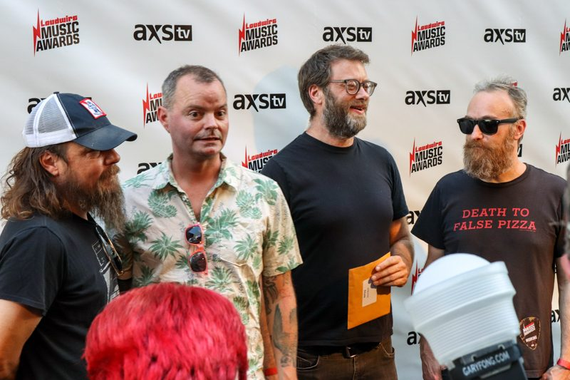 Red-Fang-Loudwire-Awards-MA-10242017-001
