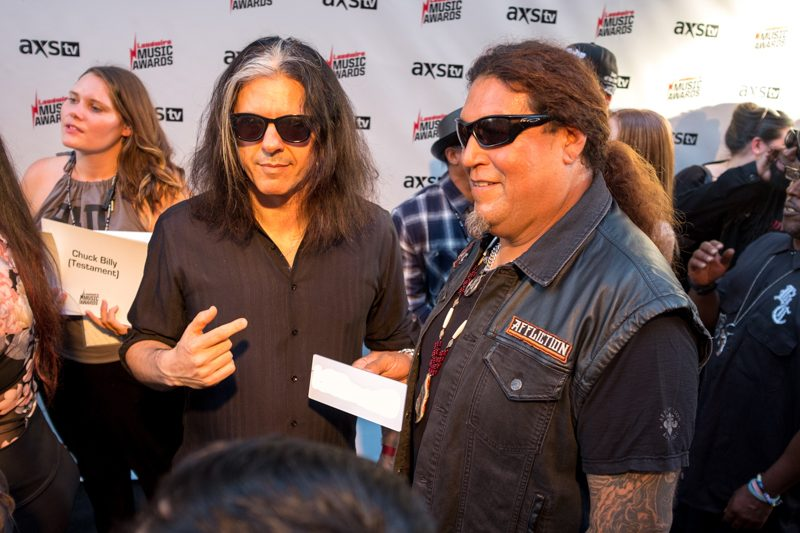Testament-Loudwire-Awards-MA-10242017