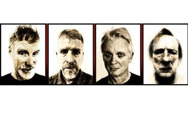 The Jesus Lizard Announce First Shows In 8 Years with Winter 2018 Tour Dates