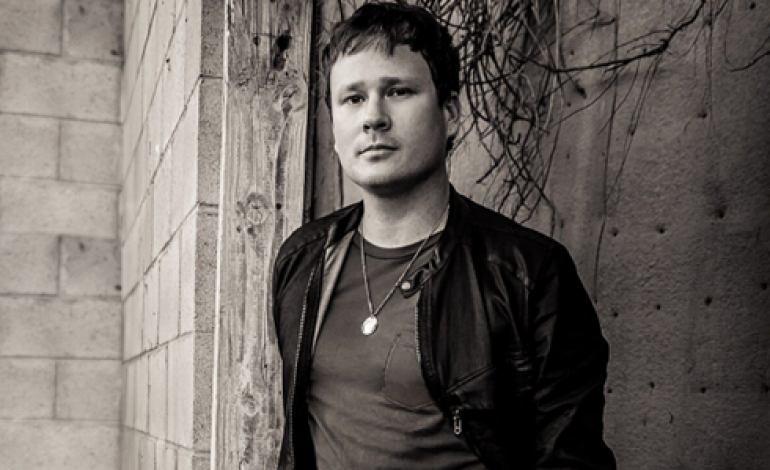 Tom DeLonge and His UFO Academy is Starting A Crowdfunding Campaign To Build A Spaceship