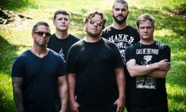 Spaceland Presents Pig Destroyer With Despise You, Necrot, Call Of The Void At The Regent Theater 12/07