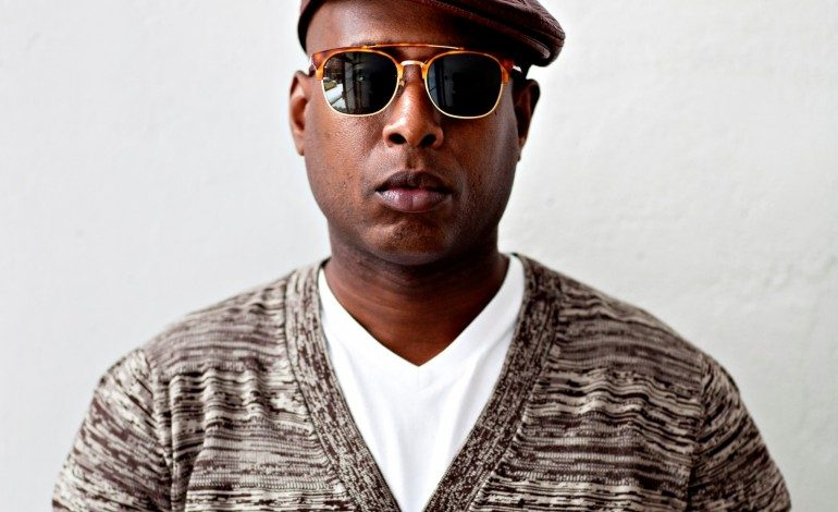 Talib Kweli Cancels Scheduled Show Performing at The Riot Room After Venue Books Controversial Band Taake