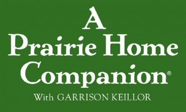 Garrison Keillor Has Been Fired For Inappropriate Sexual Behavior Allegations, A Prairie Home Companion Will Change Title