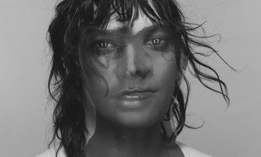 """Anohni Announces New 7"""" and Releases Covers of Bob Dylan's """"It's All Over Now, Baby Blue"""" and Nina Simone's """"Be My Husband"""""""