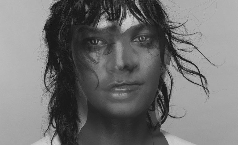 """Anohni Announces New 7″ and Releases Covers of Bob Dylan's """"It's All Over Now, Baby Blue"""" and Nina Simone's """"Be My Husband"""""""