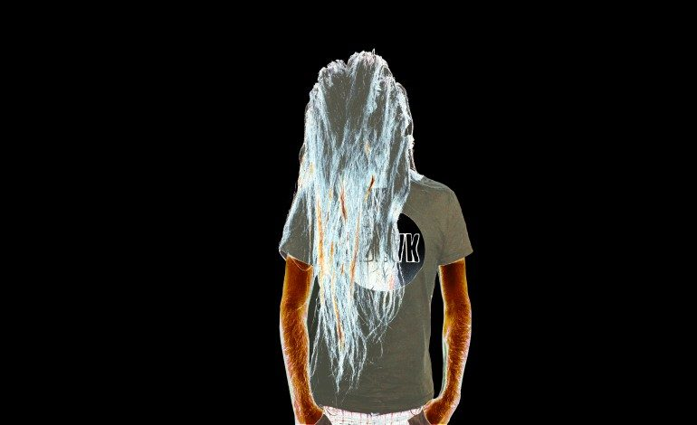 """Bassnectar Announces New EP Reflective Part Two for December 2017 Release and Shares New Song """"Other Worlds"""""""
