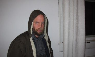 """Bonnie 'Prince' Billy and Matt Sweeney Share Unreleased Superwolf Song """"You'll Get Eaten, Too"""""""