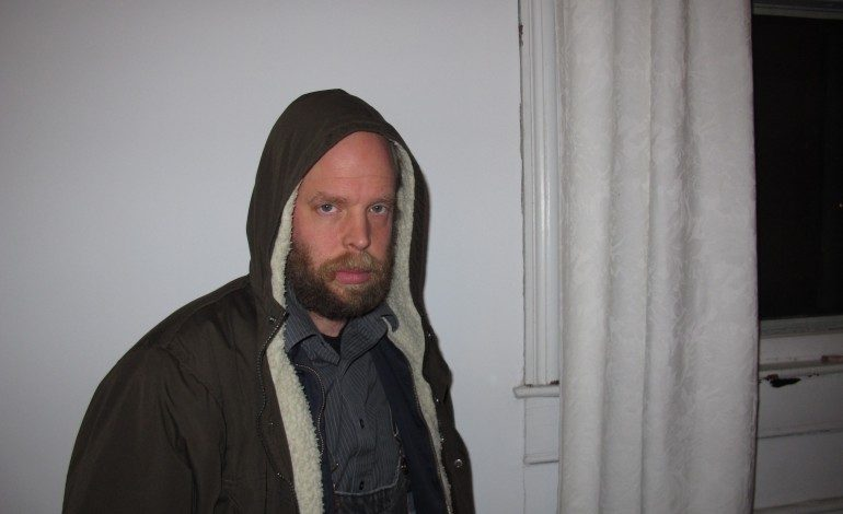 "Bonnie 'Prince' Billy and Matt Sweeney Share Unreleased Superwolf Song ""You'll Get Eaten, Too"""
