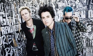 Catch The Hella Mega Tour with Green Day, Fall Out Boy and Weezer at Dodger Stadium 7/17/21