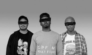 "N.E.R.D. Makes Their Return with New Song ""Lemons"" Featuring Rihanna"