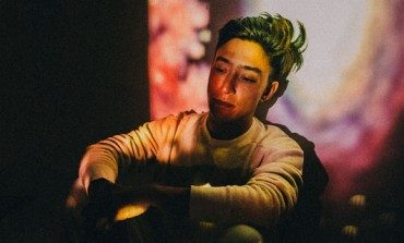 Spaceland Presents Shigeto, Ela Minus @ The Echoplex 11/11