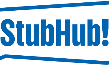StubHub To Close Multiple International Offices in Face of Continued Lockdowns Due to Coronavirus Pandemic