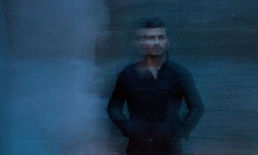 Josh Eustis Confirms He Is Halfway Done with of First New Telefon Tel Aviv Album Since 2009