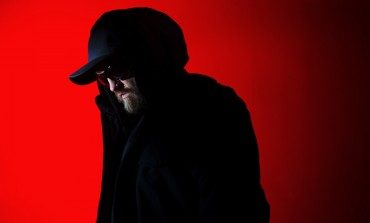 "The Bug Releases New Songs ""Bad"" Featuring Flowdan and ""Get Out Of The Way"" Featuring Killa P and Irah"