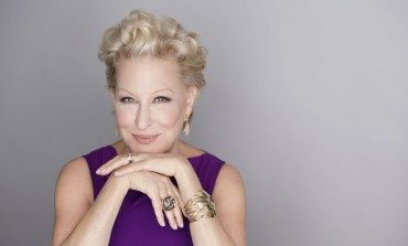 Geraldo Rivera Apologizes After Bette Midler Alleges He Groped Her in the 70s