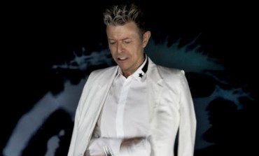 "David Bowie ""Berlin Trilogy"" Tribute @ Brookfield Place 10/17 – 10/19"