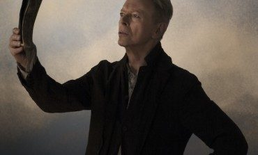 A Bowie Celebration Tour Dates Cancelled Due to COVID-19 Concerns