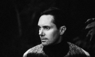 Rhye Live at Apogee Studios for KCRW, Los Angeles