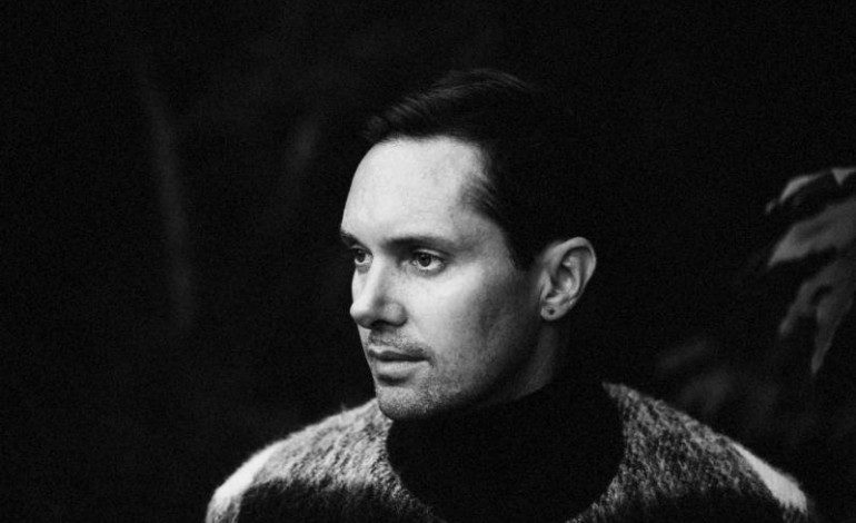 """Rhye Releases Dreamy, Love-Struck Video for New Track """"Helpless"""""""