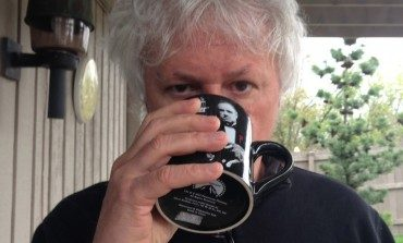 """Guided By Voices Announce New Album For December 2020 Release Titled Styles We Paid For, Share First Single """"Mr. Child"""""""