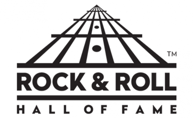 Bon Jovi, Dire Straits, The Moody Blues, The Cars and Nina Simone Announced As Rock and Roll Hall of Fame Class of 2018