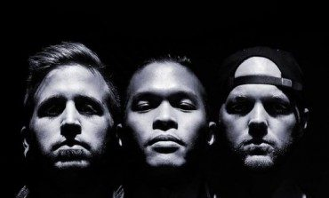 The Glitch Mob with Elohim at Emo's on Friday, June 15th