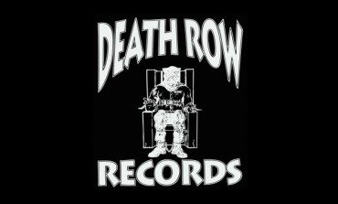 Death Row Records Releases Classic Dr. Dre, Snoop Dogg And Tupac Albums On Bandcamp Just in Time for Fundraiser
