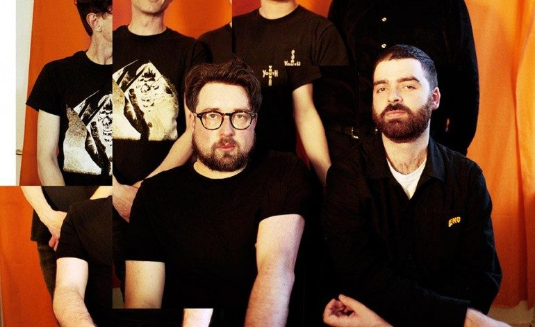Blog Post Containing Allegations of Abuse Against Former Hookworms Frontman MJ Withdrawn
