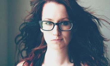 Ingrid Michaelson Reveals Desires Of Bringing The Notebook to Broadway