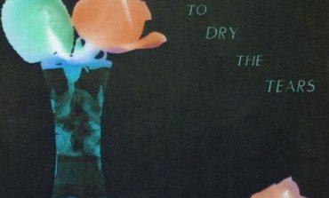 Various Artists - Silk to Dry the Tears