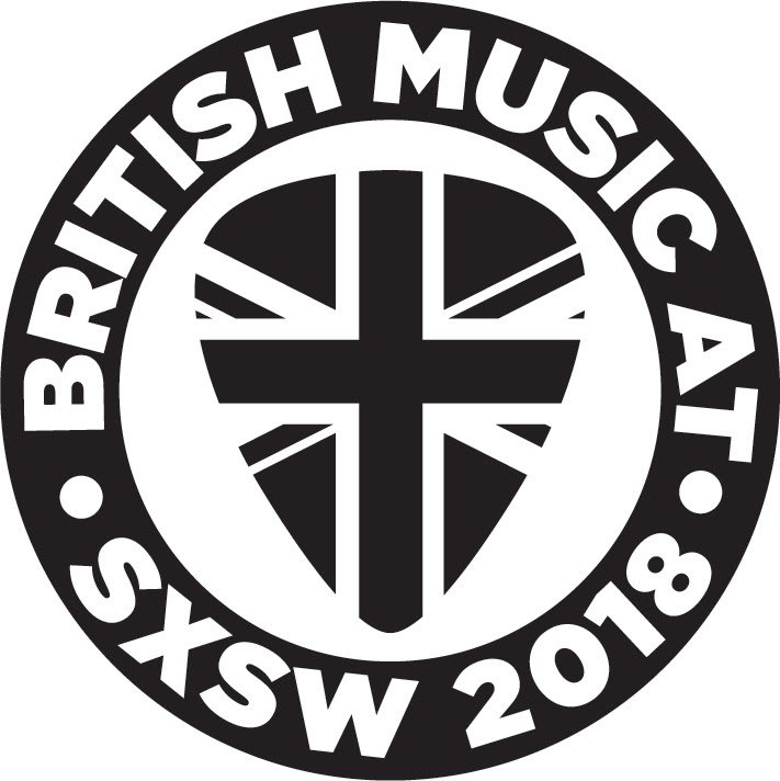 British_Music_Embassy SXSW 2018