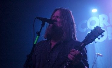 Corrosion of Conformity Announces Summer 2019 Tour Dates