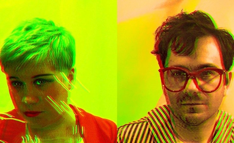 """mxdwn PREMIERE: Fawns of Love Overdose on Nostalgia in Flying Nun-Referencing Video for """"Zine Days"""""""