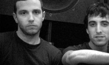 Cave In and Old Man Gloom Bassist Caleb Scofield Dead at 39 in Single-Car Crash
