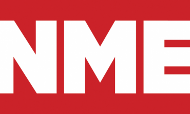Influential Music Publication NME To End Print Edition