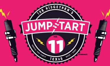 Jumpstart Texas SXSW 2018 Day Party Announced