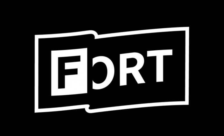 WEBCAST: Watch the 2018 Fader Fort Livestream from SXSW