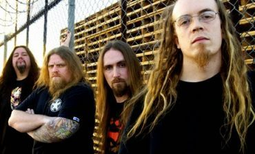 """Alumni of Strapping Young Lad and Devin Townsend Project Form """"Heavier"""" New Band Featuring Jed Simon"""