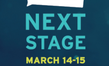 StubHub at SXSW 2018 ft. Cold War Kids, morgxn