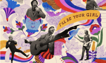 Join the Post-Apocalyptic Dance Party with the Decemberists at the Greek Theatre July 31st!