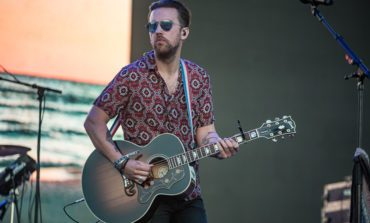 Tennessee Blocks Bill Honoring TJ Osborne First Openly Gay Country Musician to Sign with a Major Country Music Label