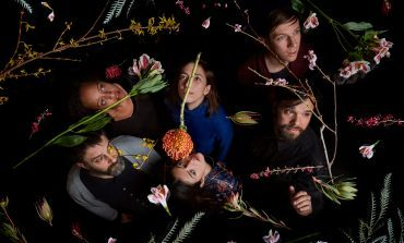 Dirty Projectors Announce New Album Lamp Lit Prose Featuring Haim, Robin Pecknold and More for July 2018 Release