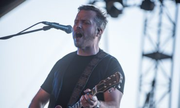 Jason Isbell and Amanda Shires Leave Country Music Association While Sturgill Simpson And Margo Price Criticize The CMAs Following John Prine Snub