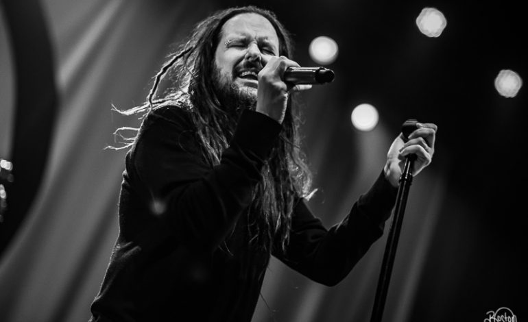 Korn and Alice in Chains Announce Summer 2019 Co-Headlining Tour Dates