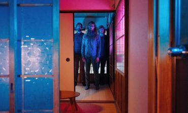 mxdwn Interview: Dave Davison of Maps & Atlases Discusses Lightlessness Is Nothing New, The Transition to a Trio and the Evolution of the Group