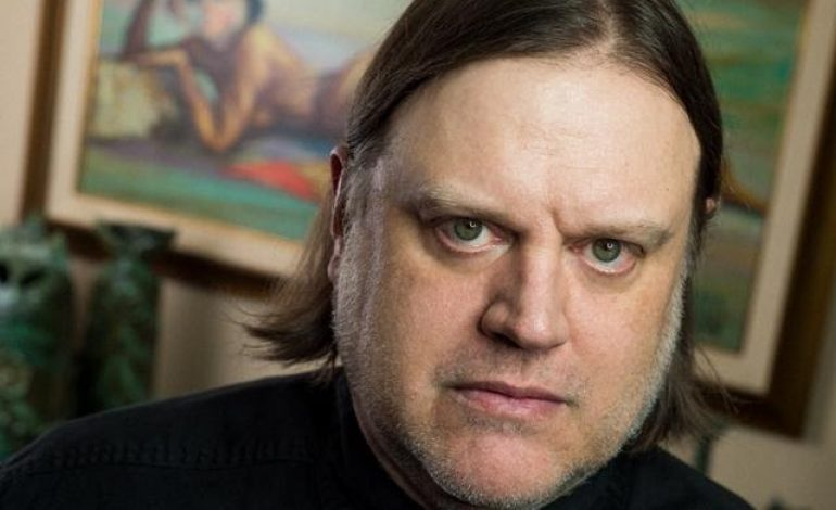 """Matthew Sweet Announces New Album Catspaw For January 2021 Release, Shares First Single """"At a Loss"""""""