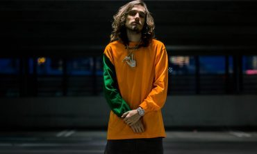 Pouya @ The Fillmore - June 3 2018