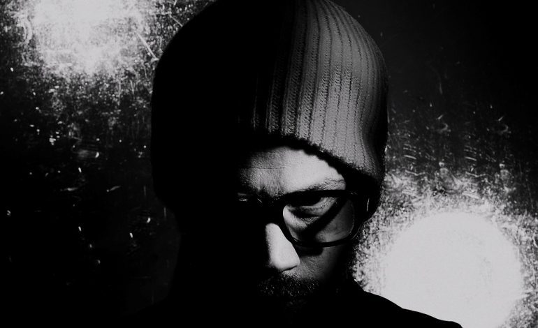 """Prefuse 73 Release Spacey New Song """"The World Is Bigger"""""""