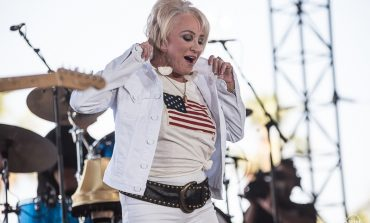 Old Settler's Music Festival Announces 2020 Lineup Featuring The Head and The Heart, St. Paul & The Broken Bones and Tanya Tucker